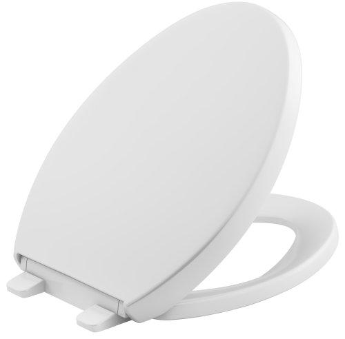 Kohler K 1133069 Hardware Pack Toilet Seat Freeshelfs