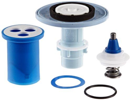Zurn P6000 Eca Ws1 Rk 1 6 Gpf Closet Aquavantage Diaphragm