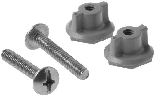 Kohler 1150464 0 Hinge Kit For Elongated Toilet Seat