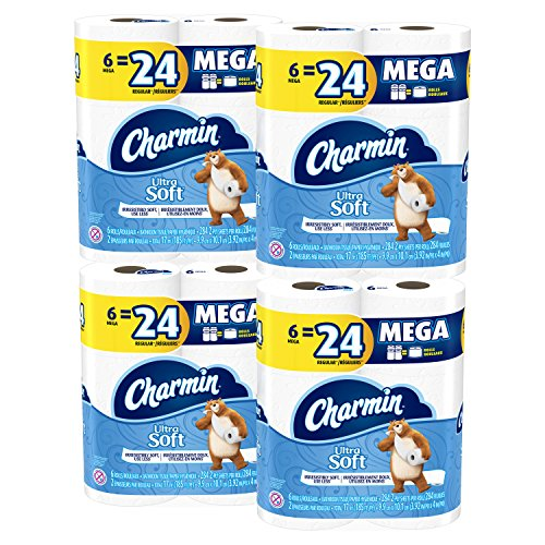 Charmin Bath Tissue | Towels and other kitchen accessories