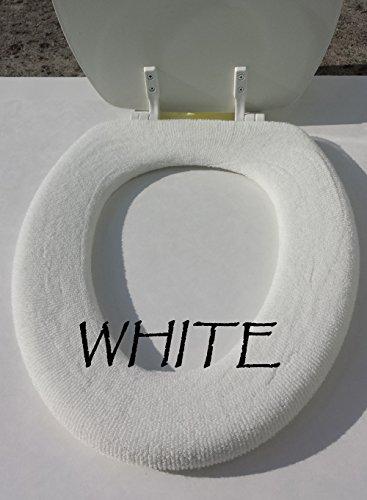 Miles Kimball Toilet Seat Covers Freeshelfs